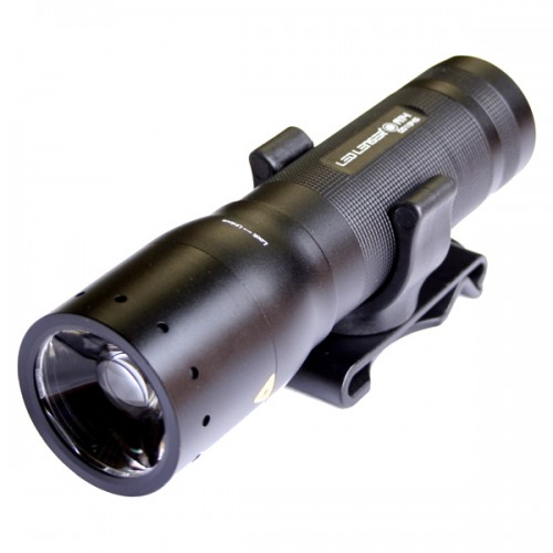 Led Lenser M14_enl